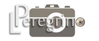 Lex Peregrino